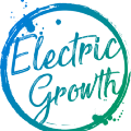 Go to Electric Growth