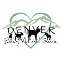 Go to the profile of Denver Baby Animal Save
