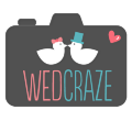 Go to the profile of WedCraze