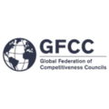 Go to the profile of The GFCC