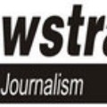Go to the profile of News Track