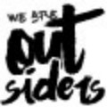 We Are Outsiders