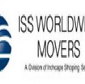 Go to the profile of issworldwidemovers