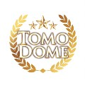 Go to the profile of Tomo Dome