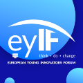 Go to the profile of European Young Innovators Forum (EYIF)
