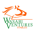 Go to the profile of Wasabi Ventures Stables