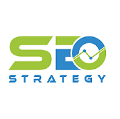 Go to the profile of SEO Strategy