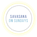 Go to the profile of Savasana on Sundays