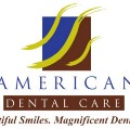Go to the profile of American Dental Care