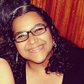Go to the profile of Nathally Carvalho