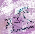 Go to the profile of Maerpaopao Interaction