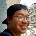 Go to the profile of Steven Zeng