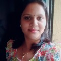 Go to the profile of Shivani Jain