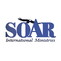 Soar International Ministries