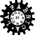 Go to the profile of La Fabrica Crouch End