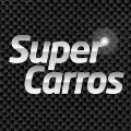 Go to the profile of Super Carros