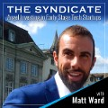 Go to the profile of The Syndicate Startup and Angel Investors Podcast