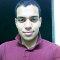 Go to the profile of Leandro Vieira