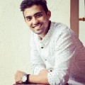 Go to the profile of Gaurav Shetty