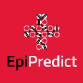 Go to the profile of EpiPredict