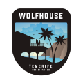 Go to the profile of Wolfhouse®