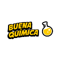 Go to the profile of Buena Química