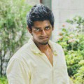 Go to the profile of Vinoth Kumar