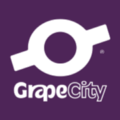 Go to the profile of GrapeCity Developer Solutions