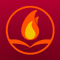 Go to the profile of Fireside Fiction Company
