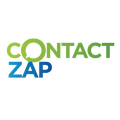 Go to the profile of Contactzap