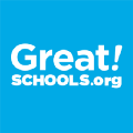 Go to the profile of GreatSchools