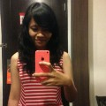 Go to the profile of Ratri Anugrah