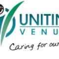 Go to the profile of Uniting Venues