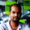 Go to the profile of Anshul Anand