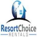 Go to the profile of Resort Choice