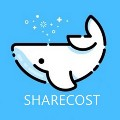 Go to the profile of SHARECOST