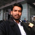 Go to the profile of Muthu krishnan