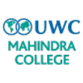 Go to the profile of UWC Mahindra College
