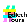 Go to the profile of Edtech Tours
