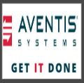Go to the profile of Aventis Systems, Inc.
