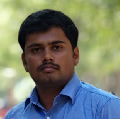 Go to the profile of Santhosh Kumar A