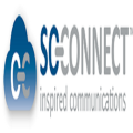 Go to the profile of SoConnect