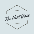 The Next Gaze