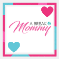 Go to the profile of A Break 4 Mommy