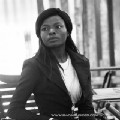 Go to the profile of Mary Ajayi