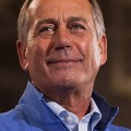 Go to the profile of John Boehner