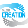 Go to the profile of Talent Creation