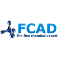 Go to the profile of FCAD GROUP