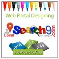 Go to the profile of Local Search 9