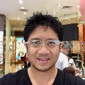 Go to the profile of Muhammad Sahputra